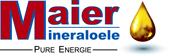 Erwin Maier GmbH + Co. KG