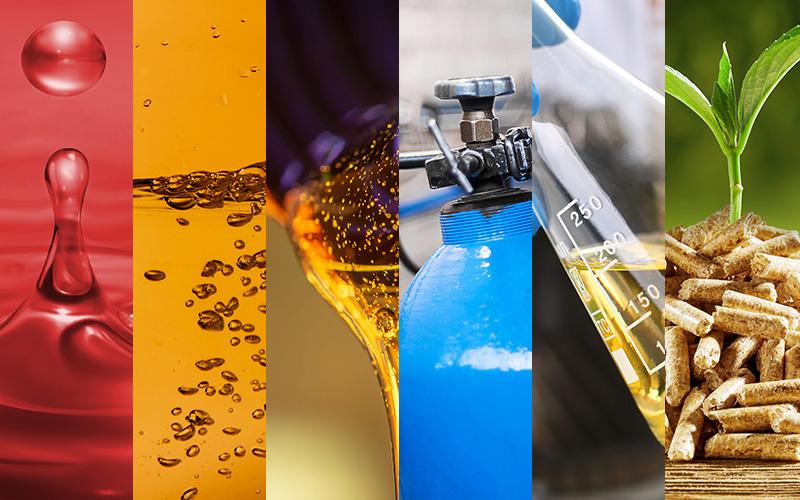 Maier Öl Erwin Maier GmbH + Co. KG - Mineralölhandel Stuttgart -Erwin Maier GmbH + Co. KG - Mineralölhandel Stuttgart